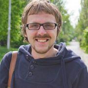 Андрей Перцев