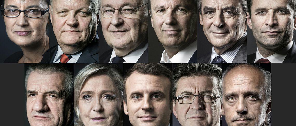(с) AFP 2017