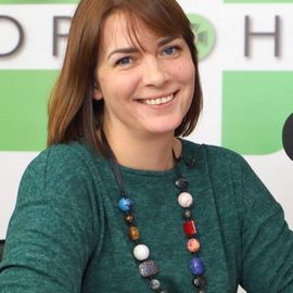 Катерина Задоенко
