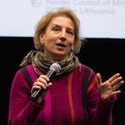 Ирина Соломатина