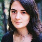 Мариам Никурадзе