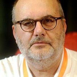 Бранко Миланович