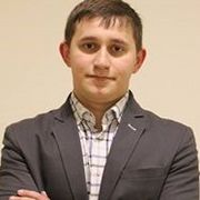 Александр Гнидюк