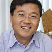 Чжан Цзюньцзе