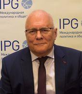 Петер Балаш