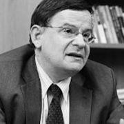 Андрей Ланков