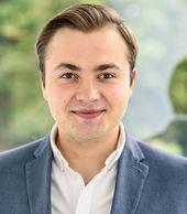 Адриан Балуцел
