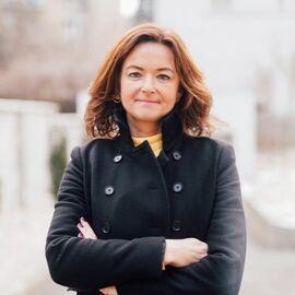 Таня Файон