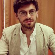 Александр Нурик