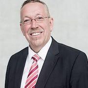 Карл-Хайнц Бруннер
