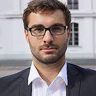 Штефан Лукас