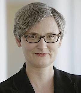 Аня Папенфус