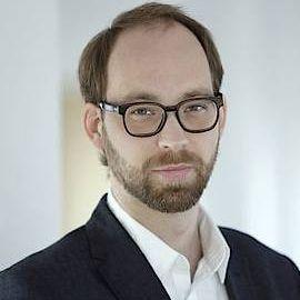 Ханнес Альпен