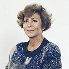 Лучана Кастеллина