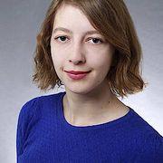 Тереза Ференбах