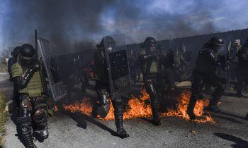 (с) AFP 2016