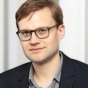 Кристофер Гатц