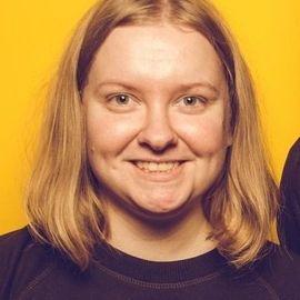 Ольга Бойко