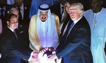https://twitter.com/SaudiEmbassyUSA/status/866354025905754112