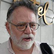 Эдгардо Ландер