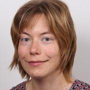 Дарья Бобровская