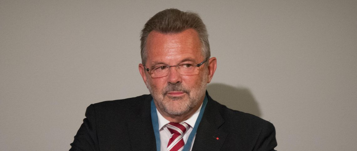 (c) Olaf Kosinsky / kosinsky.eu