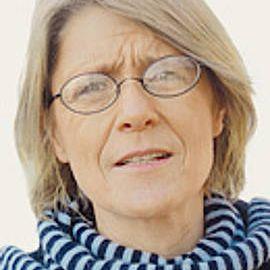 Андреа Афатикати