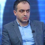 Торнике Шарашенидзе