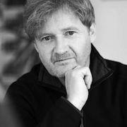 Мирко Хемпель