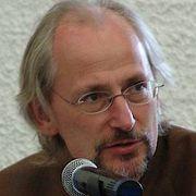 Томас Манц
