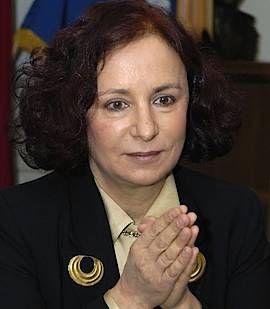 Ана Паласио