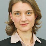 Даниэла Шварцер