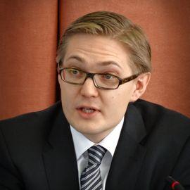 Пеер Тешендорф