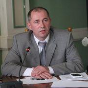 Ярослав Матийчик