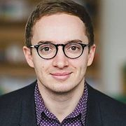 Йоханн Иванов