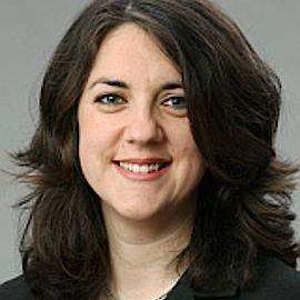 Клаудиа Цилла