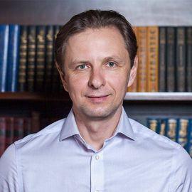 Владислав Кульминский