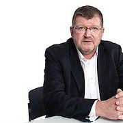 Петер Шеррер