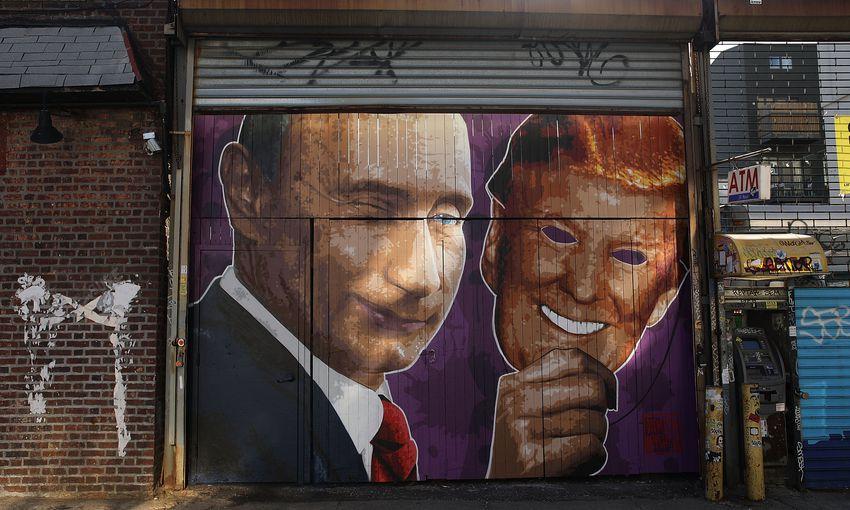 (c) AFP 2017