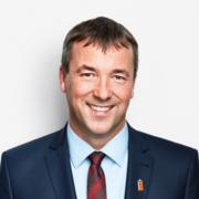 Йоханн Заатхофф
