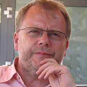Йоахим Шлюттер