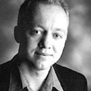Ян К. Берендс