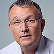Михаэль Людерс