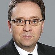Оливер Майер