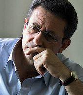 Мустафа Баргути