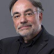 Натан Шнайдер